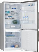 Bayonne NJ Refrigerator Appliance Repair