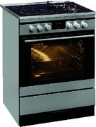 Bayonne NJ Stove Appliance Repair