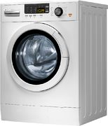 Bayonne NJ Washing Machine Appliance Repair